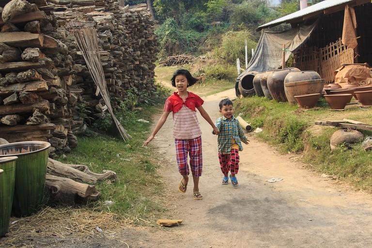 people-adventure-vacation-travel-village-environment-489109-pxhere.com