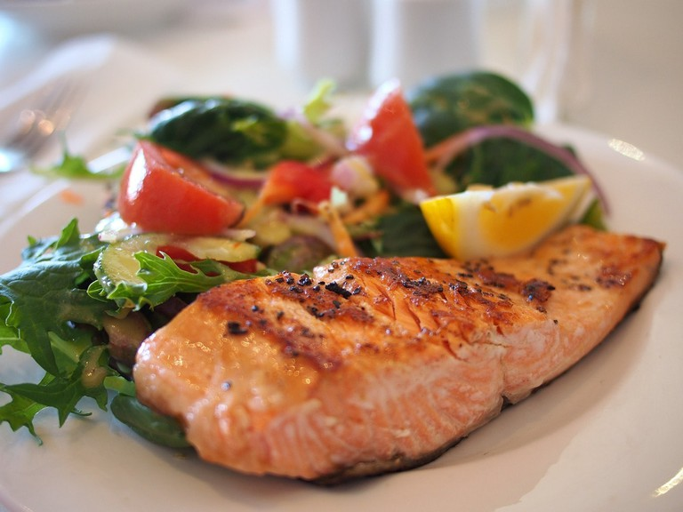 salmon-518032_1280(1)