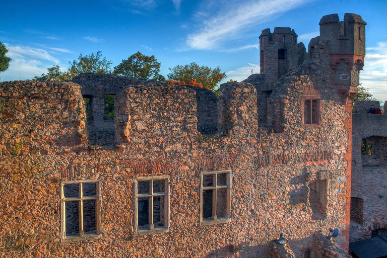 Schloss_Auerbach_(16746469982)