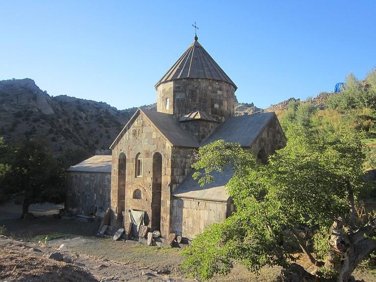 1024px-Gndevank_Monastery_(05)