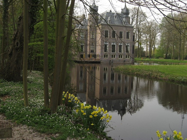 1200px-grand_canal-_oud_poelgeest-1024x768