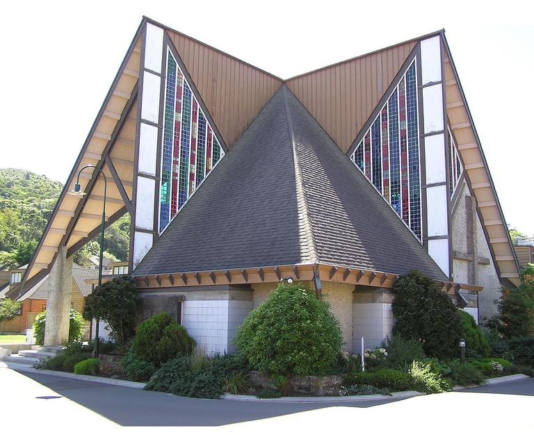 1257px-Futuna_Chapel_S