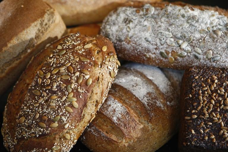 bread-1563305_1280
