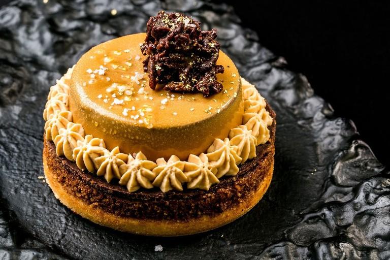 Florence_Stoiber-Torte