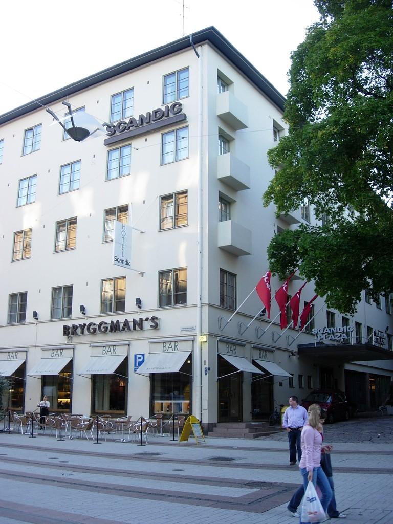 Hospits-Betel,_Erik_Bryggman,_Yliopistonkatu_29,_Turku