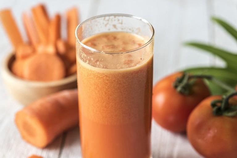 https://pixabay.com/en/antioxidant-beverage-carrot-cut-3496265/