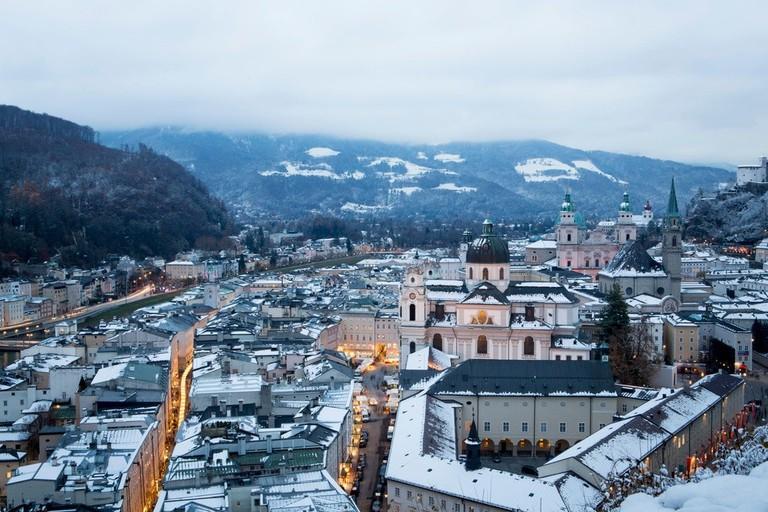 LOWRES_00000076929_Winter-in-der-Stadt-Salzburg_Oesterreich-Werbung_Lisa-Eiersebner - Edited