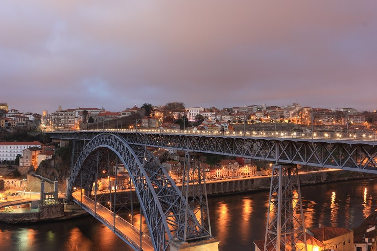portugal-1350646_1280