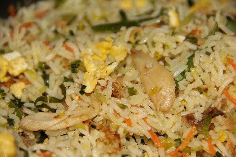 rice-139171_1920