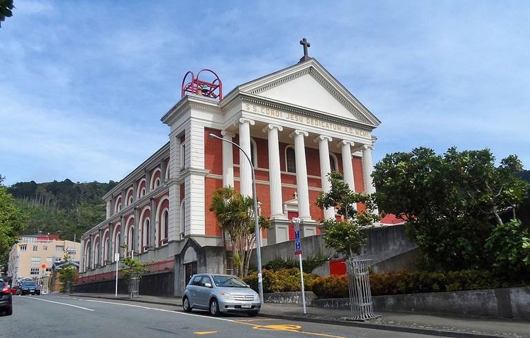 Sacred_Heart_Catholic_Cathedral_Wellington_2015