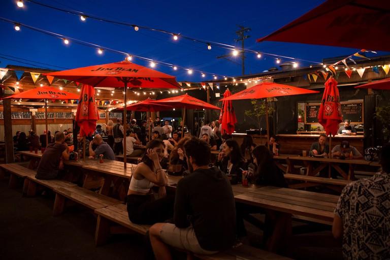 white-owl-social-club-patio