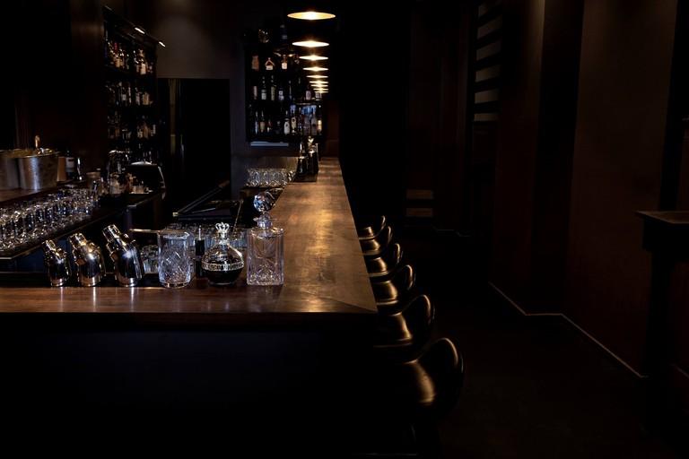 1105-cocktail-bar-Copenhagen