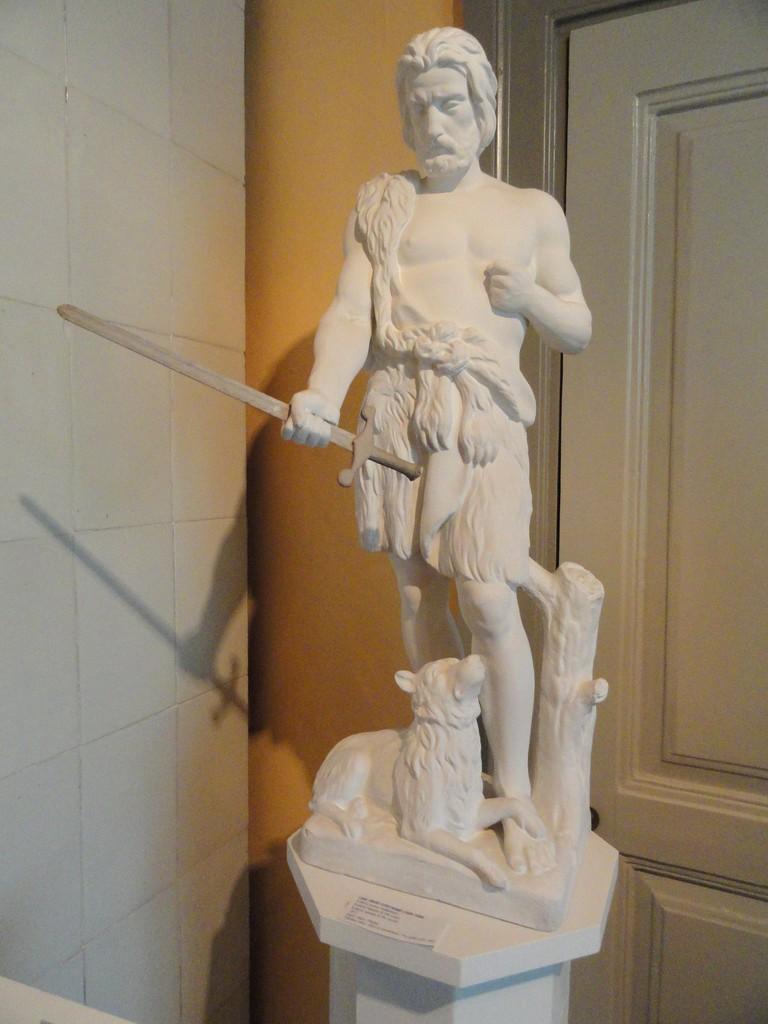 Kullervo_Speaks_to_His_Sword_by_Carl_Eneas_Sjöstrand,_1877_-_Cygnaeus_Gallery_-_Helsinki_-_DSC05612