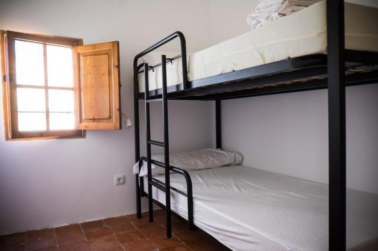 Urban Hostel Palma, Mallorca