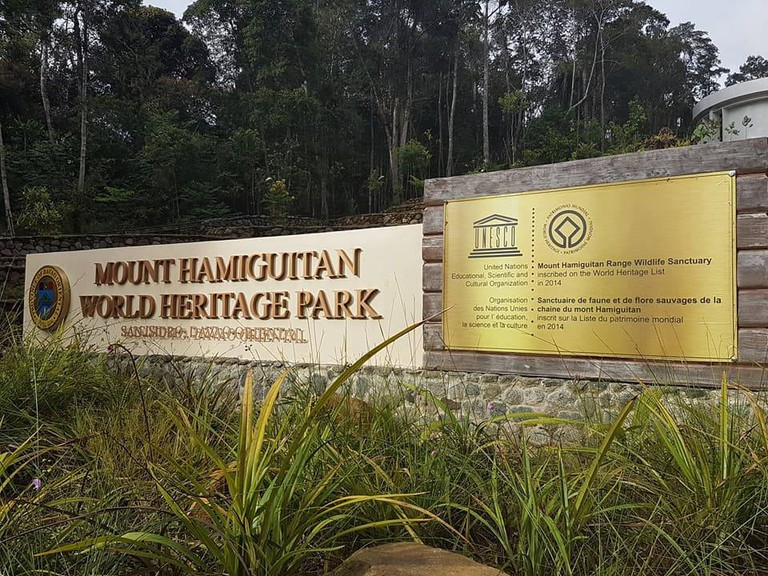 Mt_Hamiguitan_National_Heritage_Site
