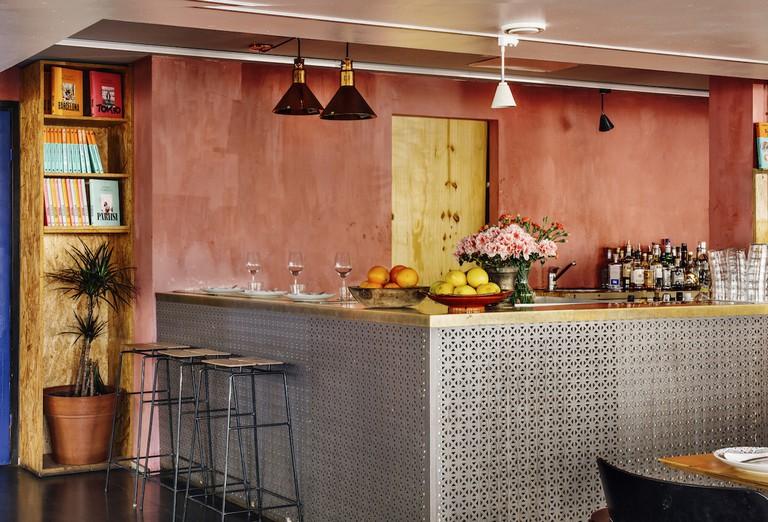 Best Restaurants Kallio Helsinki