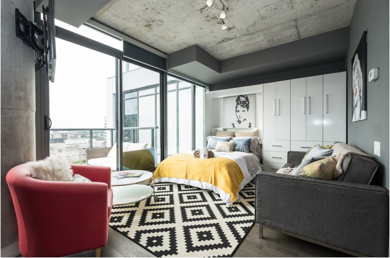 studio-penthouse-fashion-distict