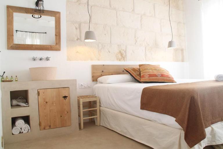 Hotel S'Esparderia | © Hotels.com