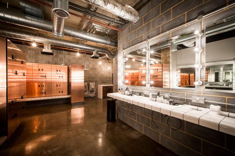 1rebel-bathrooms