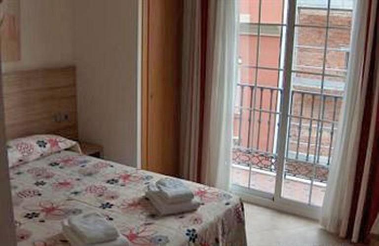 Hotel Trebol