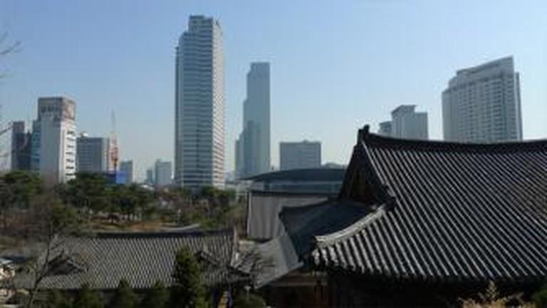 56-200250-seoul-hotels-4