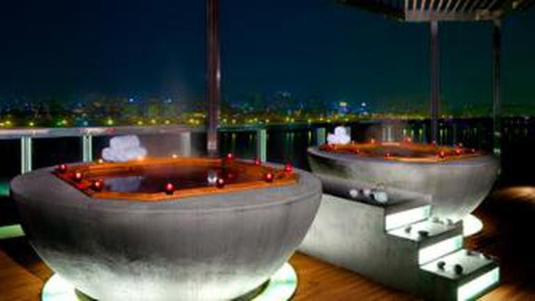56-200291-seoul-hotels-7