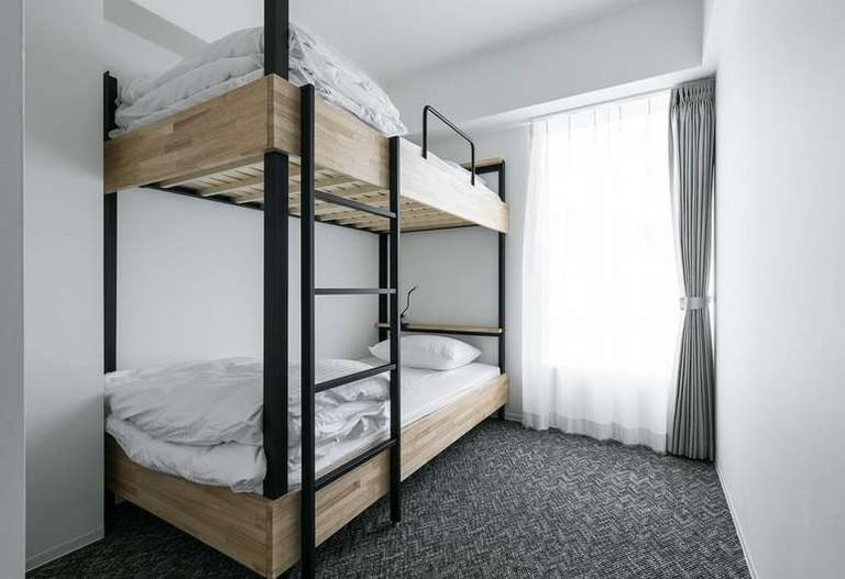 Imu Hotel