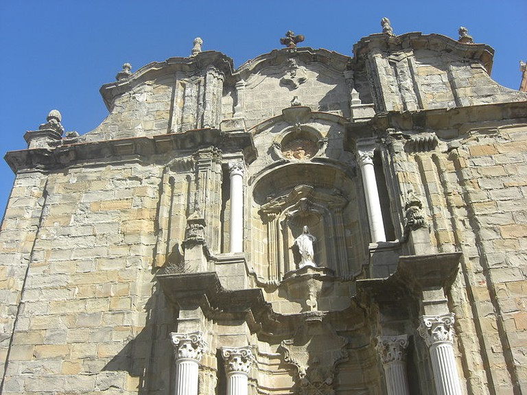 800px-Iglesia_de_San_Mateo,_Tarifa