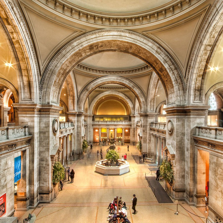 900px-The_Metropolitan_Museum_of_Art