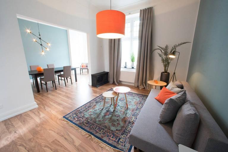 airbnb-dusseldorf-4