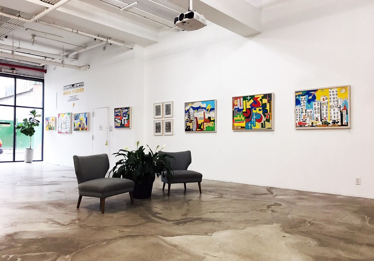 gallery 2 2