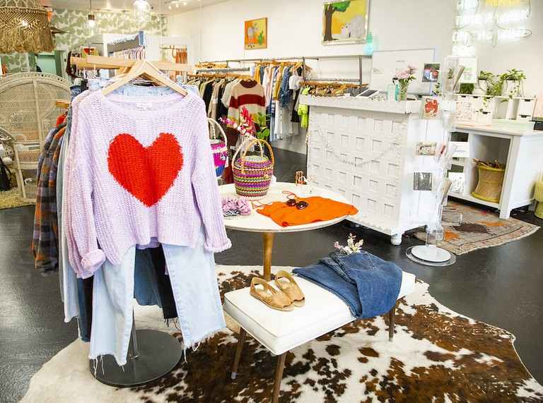 Beehive Boutique