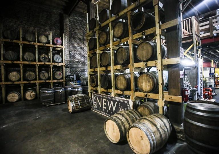 New Orlean Brewery_30
