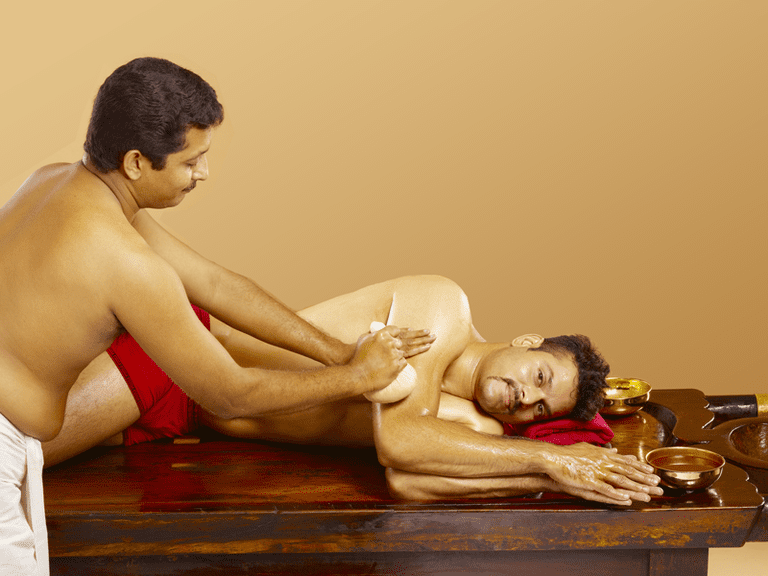 podikkizhi-ayurvedic-treatment-1