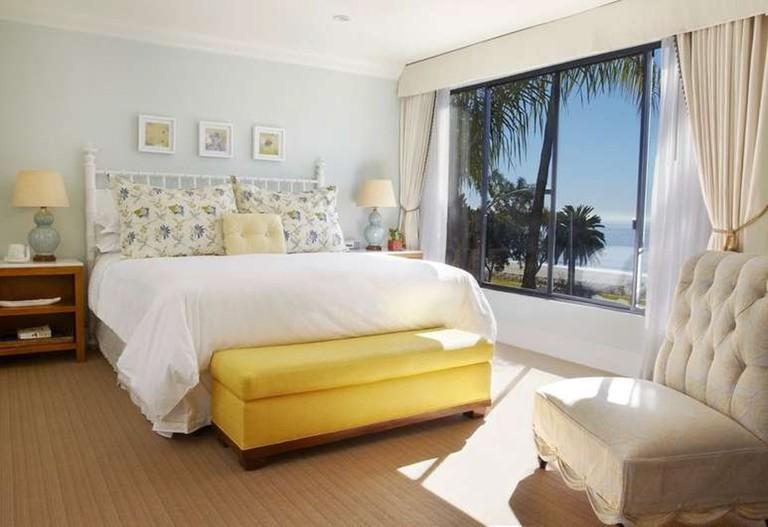 Oceana Beach Club Hotel