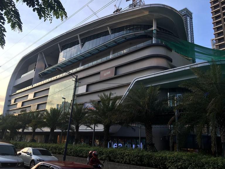 1200px-Century_City_Mall