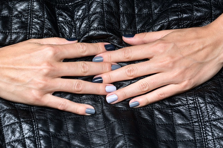 Valley Nail, considered one of the best nail salons in New York, has specialized in quality nail services and nail art since 2006.