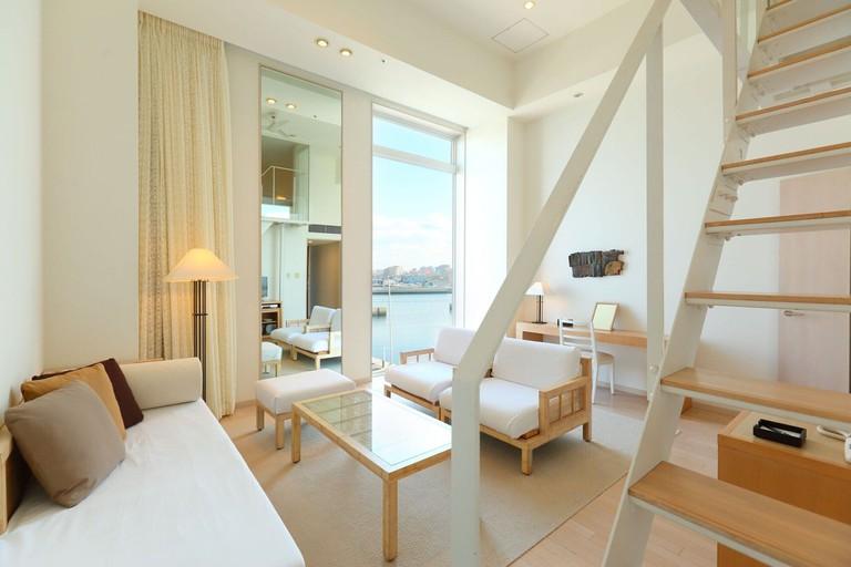 Hotel Marinoa Resort Fukuoka-a913ac54
