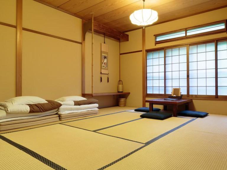 q-beh_ryokan_kyoto