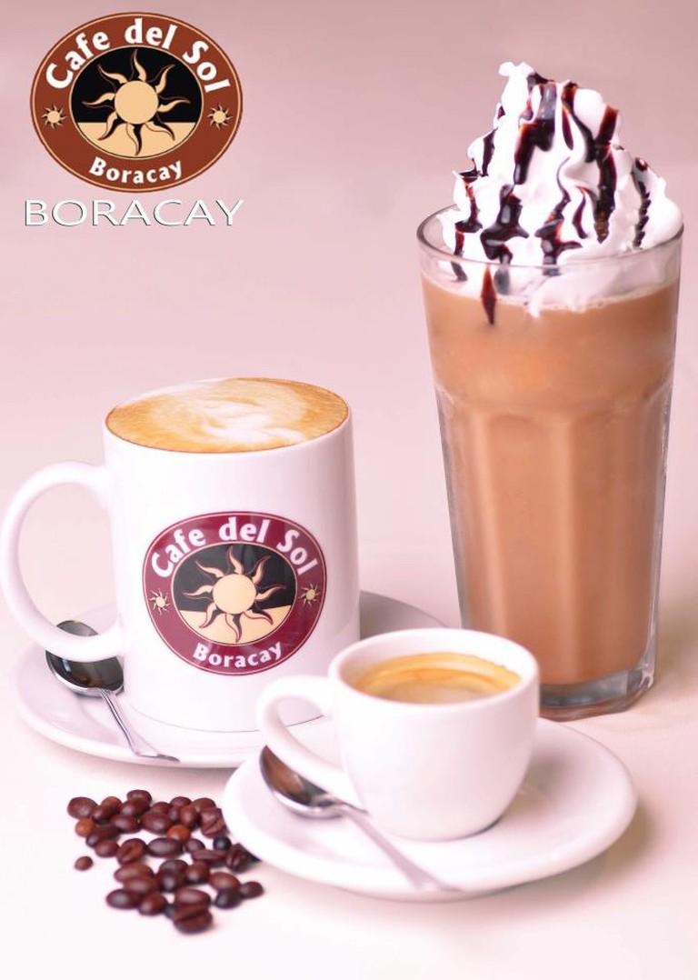 cafedelsol