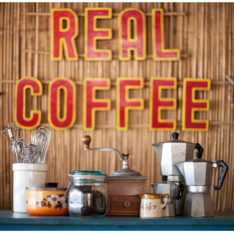 realcoffee2