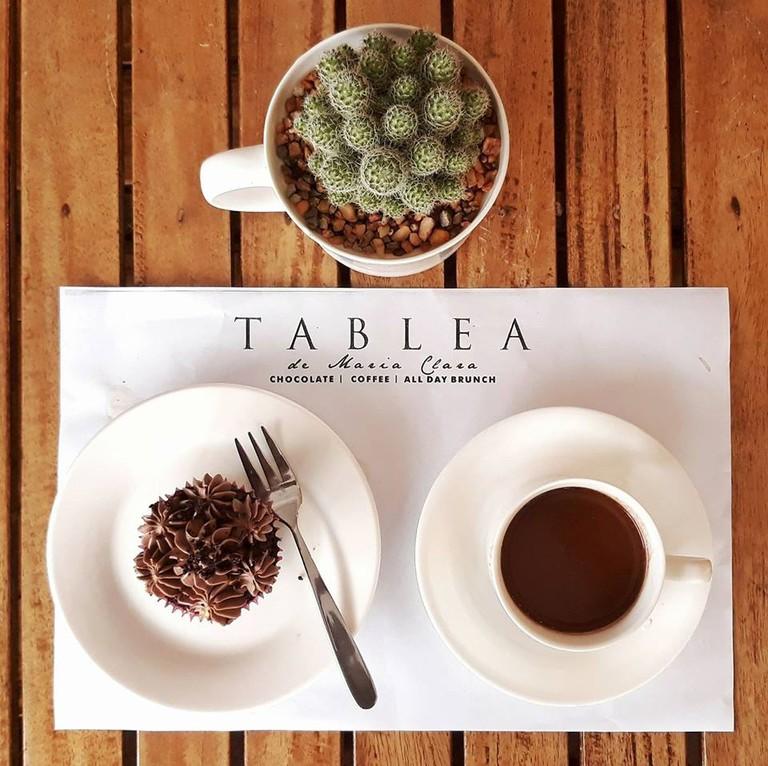 tablea