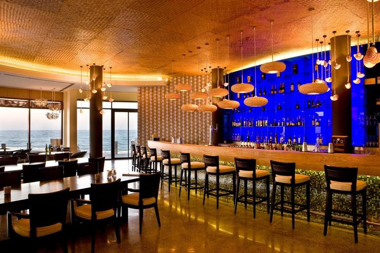 Tapas Bar & Restaurant 1