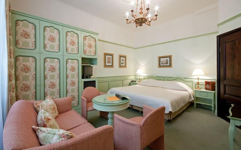Hotel König von Ungarn