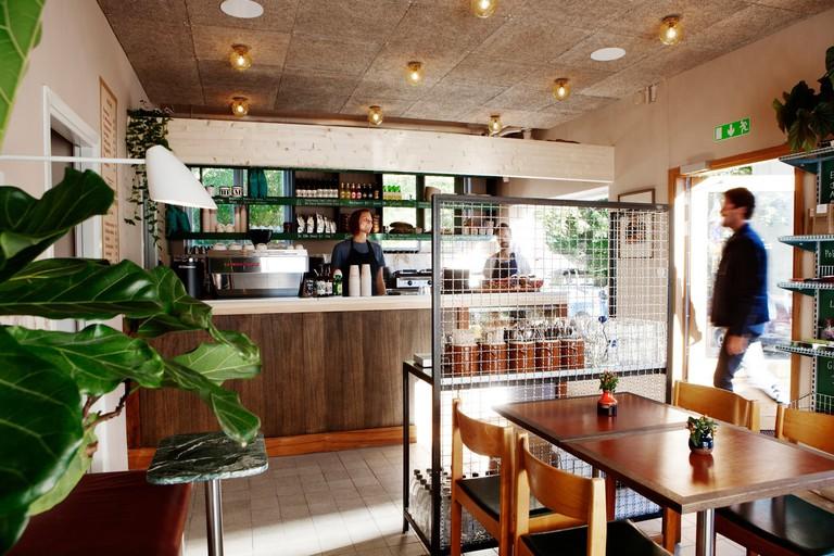 A.B.Cafe.