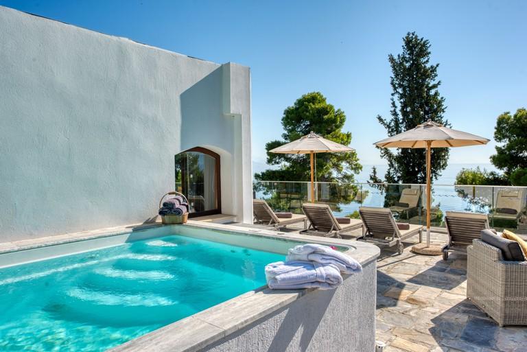 Corfu Holiday Palace-c435a674