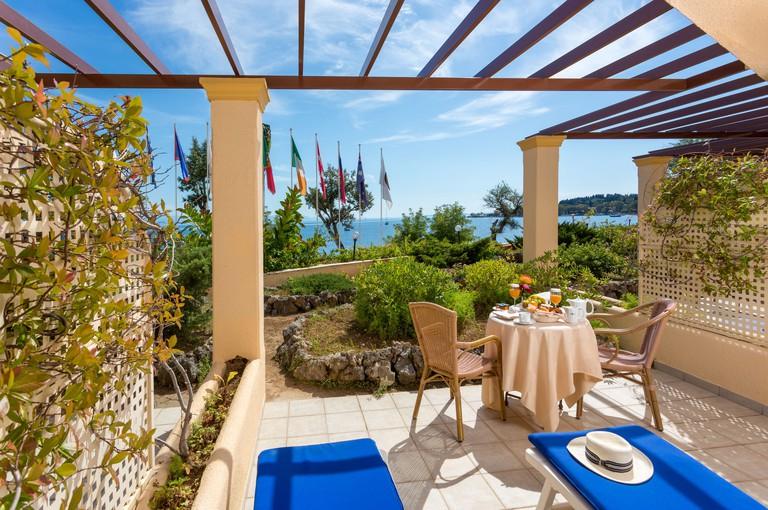 Corfu Palace-dc59dc3f
