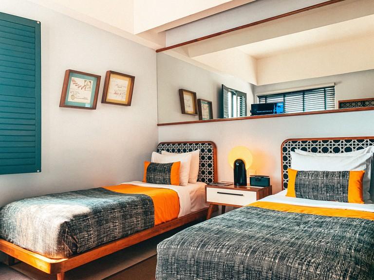 Kosenda Hotel 3a129748