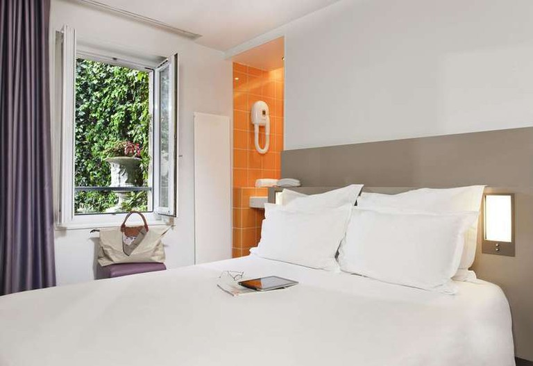 libertel hotel