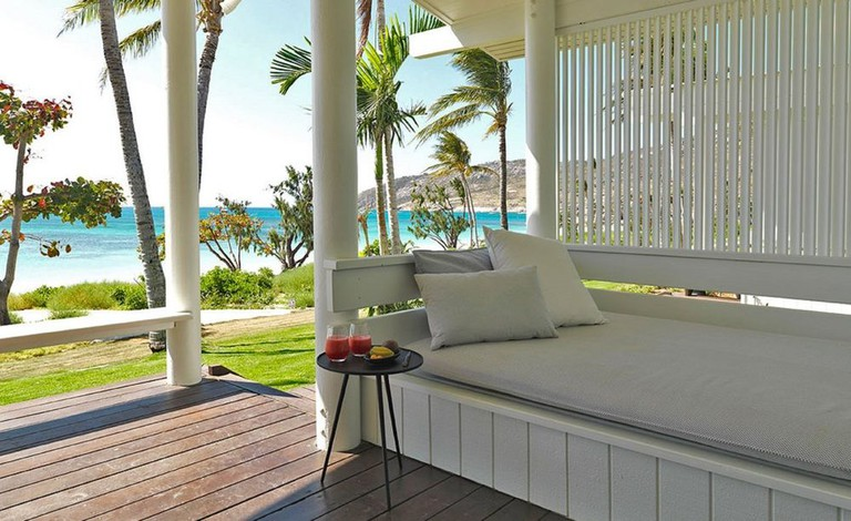 Lizard Island Resort © Hotels.com